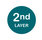 layer_02
