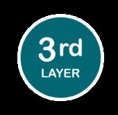 layer_03