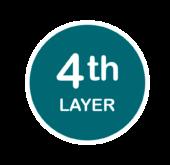 layer_04