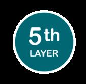 layer_05