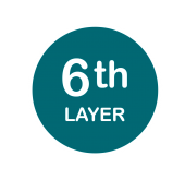 layer_06