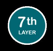 layer_07