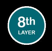 layer_08