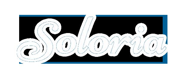 Soloria - Protective Loving & Care